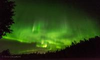 havaintoon http://www.taivaanvahti.fi/observations/show/78309 liittyvä kuva