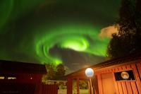 havaintoon http://www.taivaanvahti.fi/observations/show/78310 liittyvä kuva