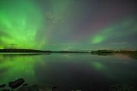 havaintoon http://www.taivaanvahti.fi/observations/show/78314 liittyvä kuva