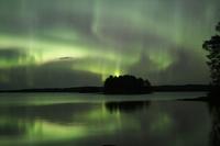 havaintoon http://www.taivaanvahti.fi/observations/show/78317 liittyvä kuva
