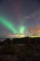 havaintoon http://www.taivaanvahti.fi/observations/show/78318 liittyvä kuva