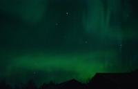 havaintoon http://www.taivaanvahti.fi/observations/show/78319 liittyvä kuva