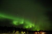 havaintoon http://www.taivaanvahti.fi/observations/show/78320 liittyvä kuva