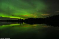 havaintoon http://www.taivaanvahti.fi/observations/show/78323 liittyvä kuva