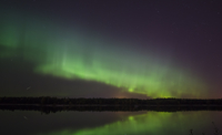 havaintoon http://www.taivaanvahti.fi/observations/show/78324 liittyvä kuva