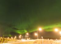 havaintoon http://www.taivaanvahti.fi/observations/show/78325 liittyvä kuva