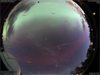 havaintoon http://www.taivaanvahti.fi/observations/show/78328 liittyvä kuva