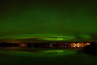 havaintoon http://www.taivaanvahti.fi/observations/show/78331 liittyvä kuva