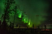 havaintoon http://www.taivaanvahti.fi/observations/show/78332 liittyvä kuva