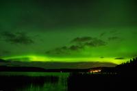 havaintoon http://www.taivaanvahti.fi/observations/show/78333 liittyvä kuva