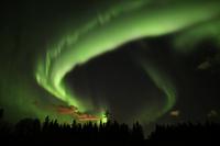 havaintoon http://www.taivaanvahti.fi/observations/show/78337 liittyvä kuva