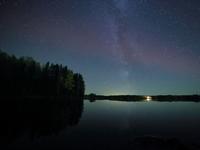 havaintoon http://www.taivaanvahti.fi/observations/show/78338 liittyvä kuva