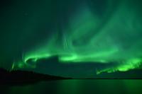 havaintoon http://www.taivaanvahti.fi/observations/show/78339 liittyvä kuva