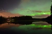 havaintoon http://www.taivaanvahti.fi/observations/show/78340 liittyvä kuva