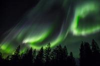 havaintoon http://www.taivaanvahti.fi/observations/show/78341 liittyvä kuva