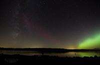 havaintoon http://www.taivaanvahti.fi/observations/show/78344 liittyvä kuva