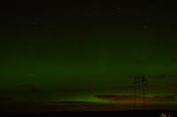 havaintoon http://www.taivaanvahti.fi/observations/show/78346 liittyvä kuva