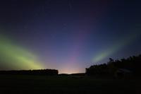 havaintoon http://www.taivaanvahti.fi/observations/show/78347 liittyvä kuva