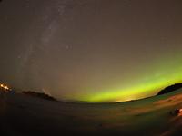 havaintoon http://www.taivaanvahti.fi/observations/show/78349 liittyvä kuva