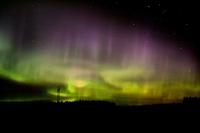havaintoon http://www.taivaanvahti.fi/observations/show/78351 liittyvä kuva