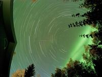 havaintoon http://www.taivaanvahti.fi/observations/show/78352 liittyvä kuva