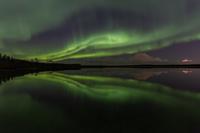 havaintoon http://www.taivaanvahti.fi/observations/show/78353 liittyvä kuva