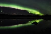 havaintoon http://www.taivaanvahti.fi/observations/show/78354 liittyvä kuva
