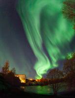 havaintoon http://www.taivaanvahti.fi/observations/show/78356 liittyvä kuva