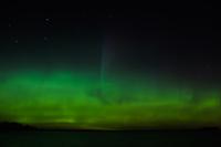 havaintoon http://www.taivaanvahti.fi/observations/show/78357 liittyvä kuva