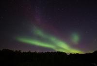 havaintoon http://www.taivaanvahti.fi/observations/show/78358 liittyvä kuva
