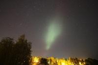 havaintoon http://www.taivaanvahti.fi/observations/show/78360 liittyvä kuva