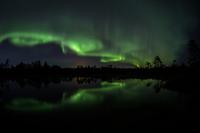 havaintoon http://www.taivaanvahti.fi/observations/show/78362 liittyvä kuva