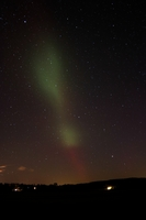 havaintoon http://www.taivaanvahti.fi/observations/show/78363 liittyvä kuva