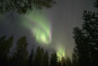 havaintoon http://www.taivaanvahti.fi/observations/show/78365 liittyvä kuva