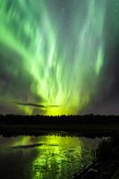 havaintoon http://www.taivaanvahti.fi/observations/show/78366 liittyvä kuva