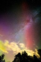 havaintoon http://www.taivaanvahti.fi/observations/show/78367 liittyvä kuva