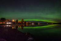 havaintoon http://www.taivaanvahti.fi/observations/show/78368 liittyvä kuva