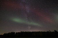 havaintoon http://www.taivaanvahti.fi/observations/show/78369 liittyvä kuva