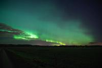 havaintoon http://www.taivaanvahti.fi/observations/show/78370 liittyvä kuva