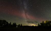 havaintoon http://www.taivaanvahti.fi/observations/show/78371 liittyvä kuva