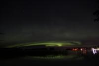 havaintoon http://www.taivaanvahti.fi/observations/show/78372 liittyvä kuva