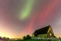havaintoon http://www.taivaanvahti.fi/observations/show/78377 liittyvä kuva