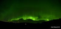 havaintoon http://www.taivaanvahti.fi/observations/show/78383 liittyvä kuva
