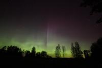 havaintoon http://www.taivaanvahti.fi/observations/show/78385 liittyvä kuva