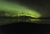 havaintoon http://www.taivaanvahti.fi/observations/show/78388 liittyvä kuva