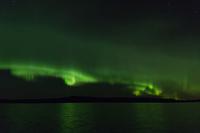 havaintoon http://www.taivaanvahti.fi/observations/show/78389 liittyvä kuva