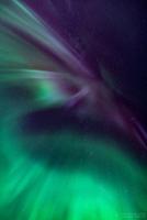 havaintoon http://www.taivaanvahti.fi/observations/show/78391 liittyvä kuva