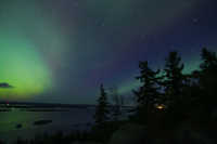 havaintoon http://www.taivaanvahti.fi/observations/show/78394 liittyvä kuva