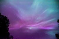 havaintoon http://www.taivaanvahti.fi/observations/show/78397 liittyvä kuva