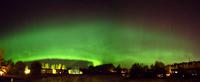 havaintoon http://www.taivaanvahti.fi/observations/show/78401 liittyvä kuva